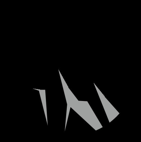 UM94 戶外登山攝影小隊
